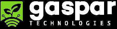 Gaspar Technologies
