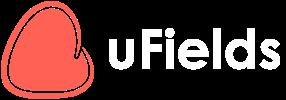 ufields_logo