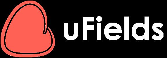 uFields